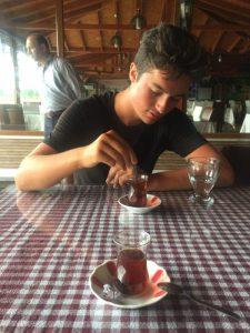 maurice-tea-time