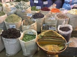 bazaar-vakil