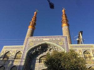 beautiful-mosque