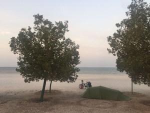 2nd-camping-spot-in-khasab