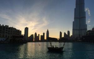 burj-khalifa-water