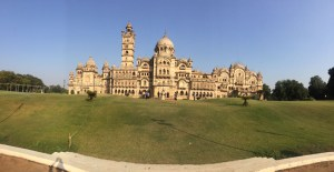 kings-palace-baroda