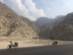 oman-mountains