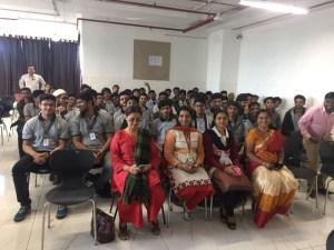 presentation-ashoka-college-1