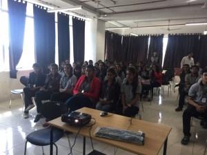presentation-ashoka-college-4