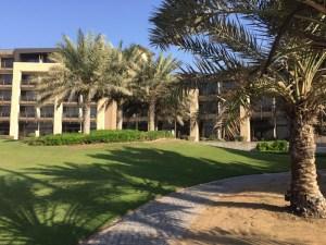westin-hotel-abu-dhabi