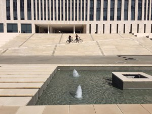 huge-fountain