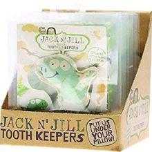 Jack N' Jill – Tooth Keepers