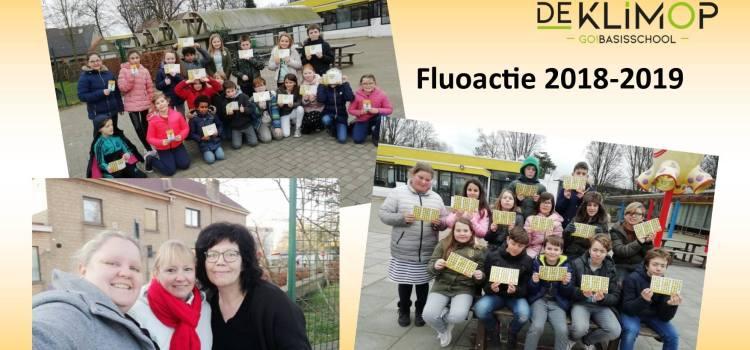 Fluoactie 2018-2019
