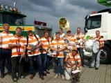 Truckersfestival Coevorden 2016