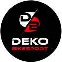Deko Bikesport logo