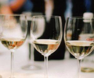 wijn 3