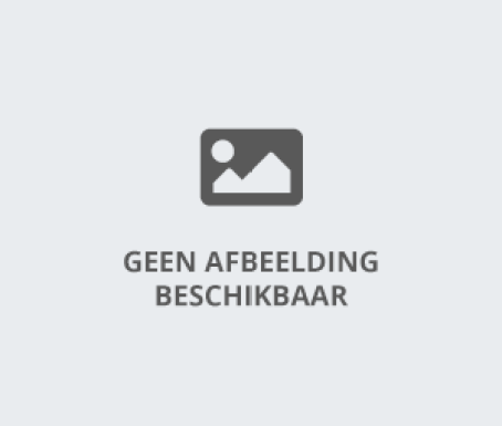 Krokodil-waterbaan