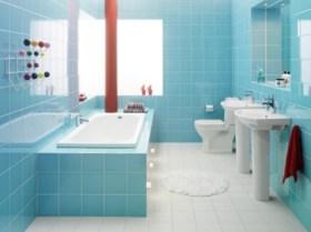 mavi-banyo-dekorasyonlari_4