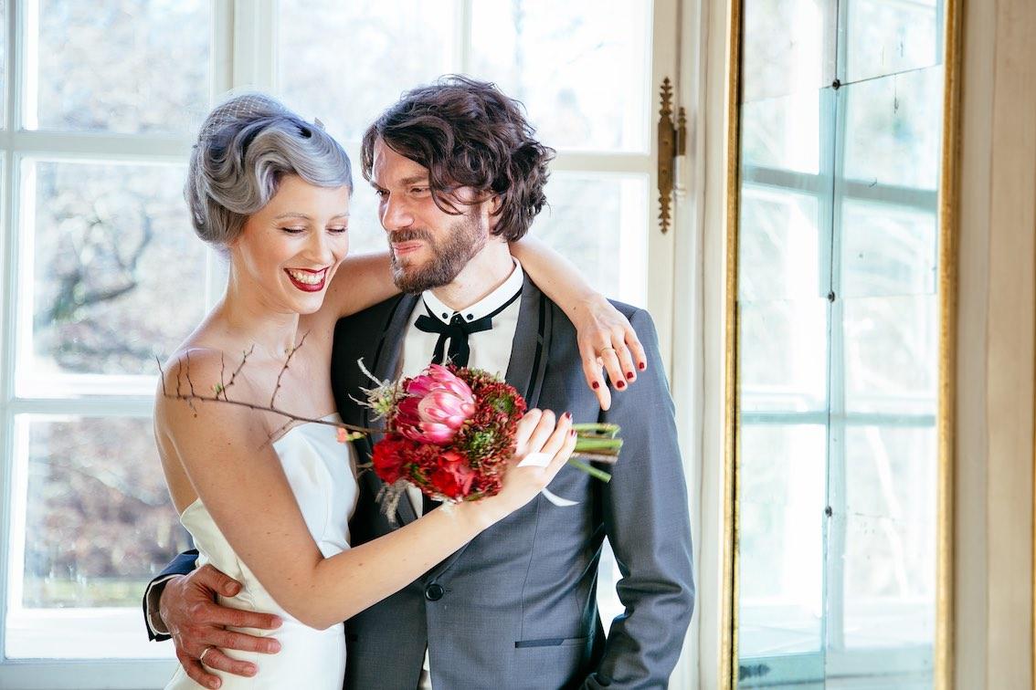 Hochzeit Selber Planen Ist Ein Umfangreiches Hochzeitsportal