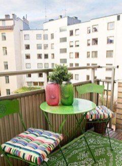 balkon-dekorasyon-ornekleri