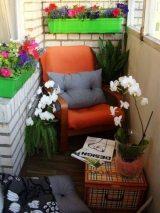 balkon-mobilyasi