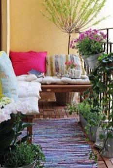 kucuk-balkon-cozumleri