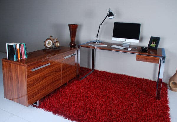 en-guzel-home-ofis-tasarimlari-1