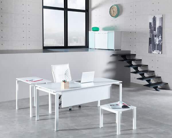 home-ofis-dekorasyonu-1