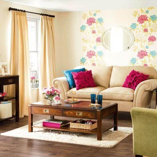 dar-oturma-odasi-dekorasyon-fikirleri