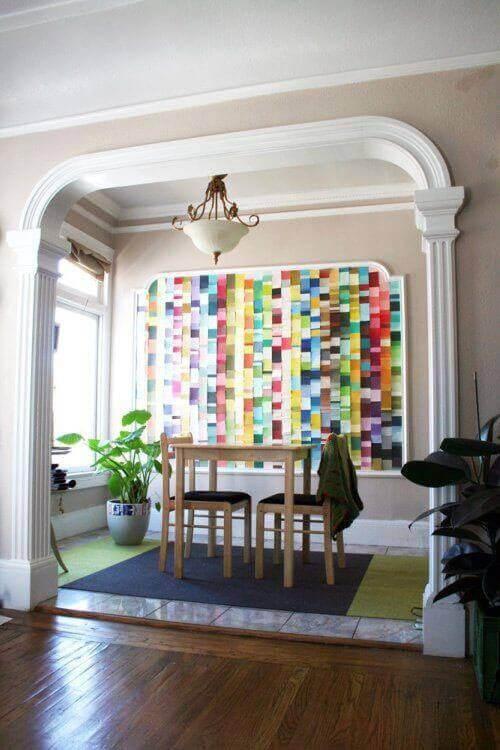 rengarenk-duvar-dekorasyon-onerisi