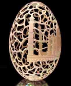 yumurta-oyma-sanati-yumurta-susleme-sanati-yumurta-boyama-(15)