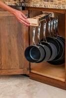 kucuk-mutfaklari-kullanisli-hale-getirecek-oneriler (9)