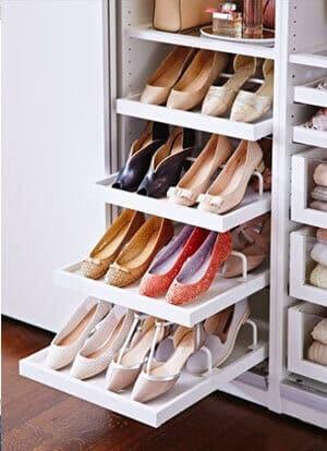 ayakkabi-duzenleme-onerileri