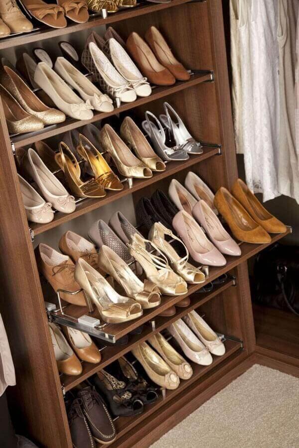 gardrop-ici-ayakkabi-duzenleme