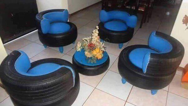 lastikten-yapilmis-oturaklar