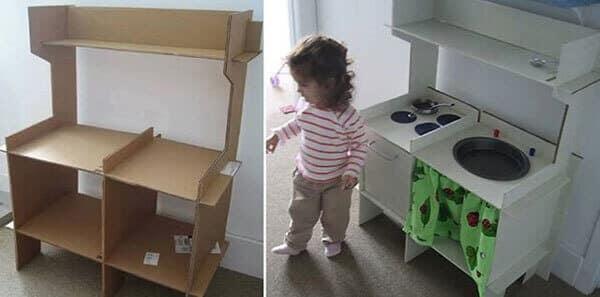 kartondan-oyuncak-yapma-fikri-11