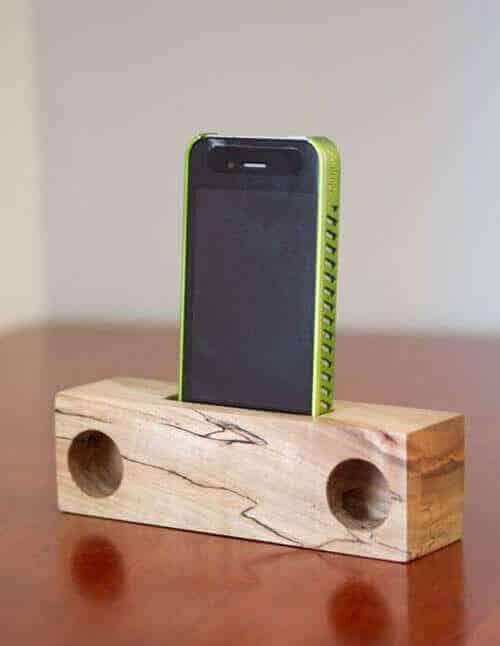 kendin-yap-telefon-tutucu-fikirleri-(1)