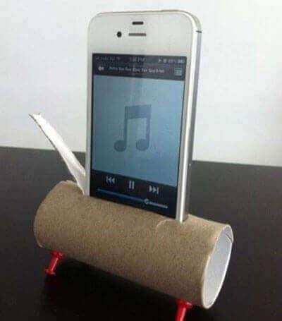 kendin-yap-telefon-tutucu-fikirleri-(3)