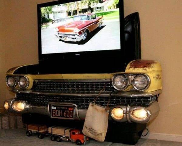 klasik-arabalardan-dekorasyon-fikirleri-1