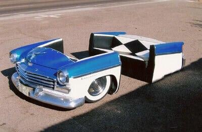 klasik-arabalardan-dekorasyon-fikirleri-5