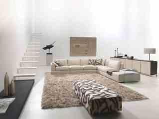modern-dikdortgen-salon-dekorasyonu