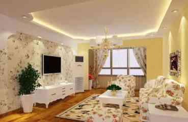 modern-uzun-salon-dekorasyonu
