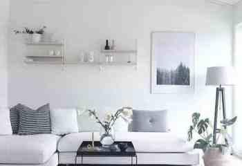 Türk Mimarisini Yeniden Düzenleyecek Minimalist Evler