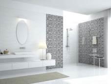 banyo-fayans-modelleri