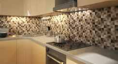 seramik-mozaik-mutfak-fayans-modelleri