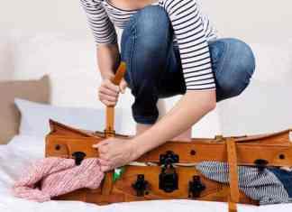 kolay-valiz-hazirlama-yerlestirme