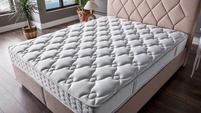 İstikbal dream well yatak tavsiyesi