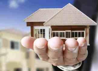 Türkiye ortalamasına göre konut fiyatlarının tavan yaptığı iller