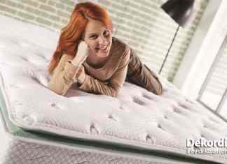 En iyi yatak markaları rehberi