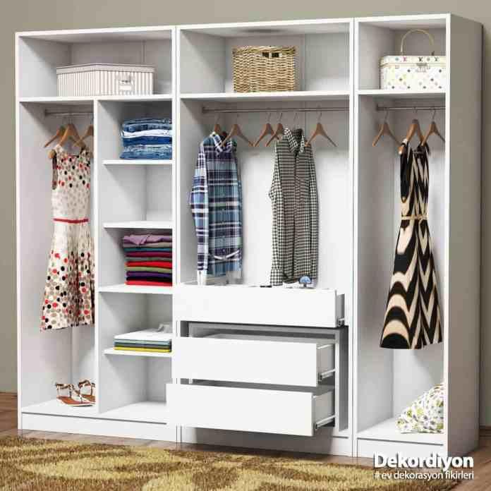 "Use of wardrobe in bedroom decoration ""class ="" wp-image-29817 ""srcset ="" https://i2.wp.com/www.dekordiyon.com/wp-content/uploads/2020/03/bed-odasi-dekorasyonunda- gardirop-usability.jpg? w = 1200 & ssl = 1 1200w, https://i2.wp.com/www.dekordiyon.com/wp-content/uploads/2020/03/yatak-odasi-deekorasyoninde-gardirop-kullanisliligi.jpg ? resize = 300% 2C300 & ssl = 1 300w, https://i2.wp.com/www.dekordiyon.com/wp-content/uploads/2020/03/yatak-odasi-deekorasyoninde-gardirop-kullanisliligi.jpg?resize= 1024% 2C1024 & ssl = 1 1024w, https://i2.wp.com/www.dekordiyon.com/wp-content/uploads/2020/03/yatak-odasi-dekorasyoninde-gardirop-kullanisliligi.jpg?resize=150%2C150&ssl = 1 150w, https://i2.wp.com/www.dekordiyon.com/wp-content/uploads/2020/03/yatak-odasi-deekorasyoninde-gardirop-kullanisliligi.jpg?resize=768%2C768&ssl=1 768w ""data-lazy-sizes ="" (max-width: 696px) 100vw, 696px"