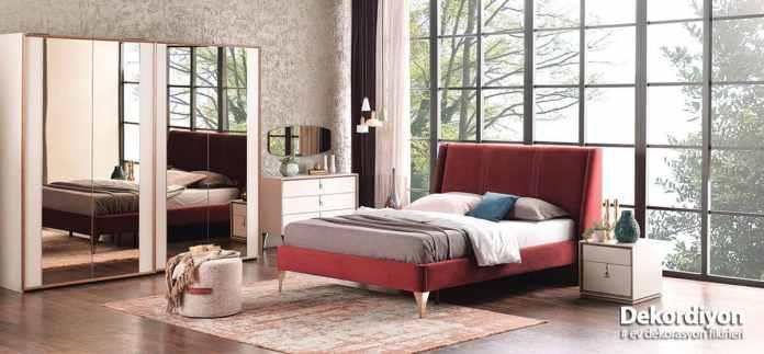 "Carpet compatibility in the bedroom ""class ="" wp-image-29818 ""srcset ="" https://i2.wp.com/www.dekordiyon.com/wp-content/uploads/2020/03/yatak-odasi-dekorasyoninde-hali -uyumu.jpg? w = 1200 & ssl = 1 1200w, https://i2.wp.com/www.dekordiyon.com/wp-content/uploads/2020/03/yatak-odasi-deekorasyoninde-hali-uyumu.jpg? resize = 300% 2C139 & ssl = 1 300w, https://i2.wp.com/www.dekordiyon.com/wp-content/uploads/2020/03/yatak-odasi-deekorasyoninde-hali-uyumu.jpg?resize=1024 % 2C475 & ssl = 1 1024w, https://i2.wp.com/www.dekordiyon.com/wp-content/uploads/2020/03/yatak-odasi-dekorasyoninde-hali-uyumu.jpg?resize=768%2C356&ssl= 1 768w ""data-lazy-sizes ="" (max-width: 696px) 100vw, 696px"