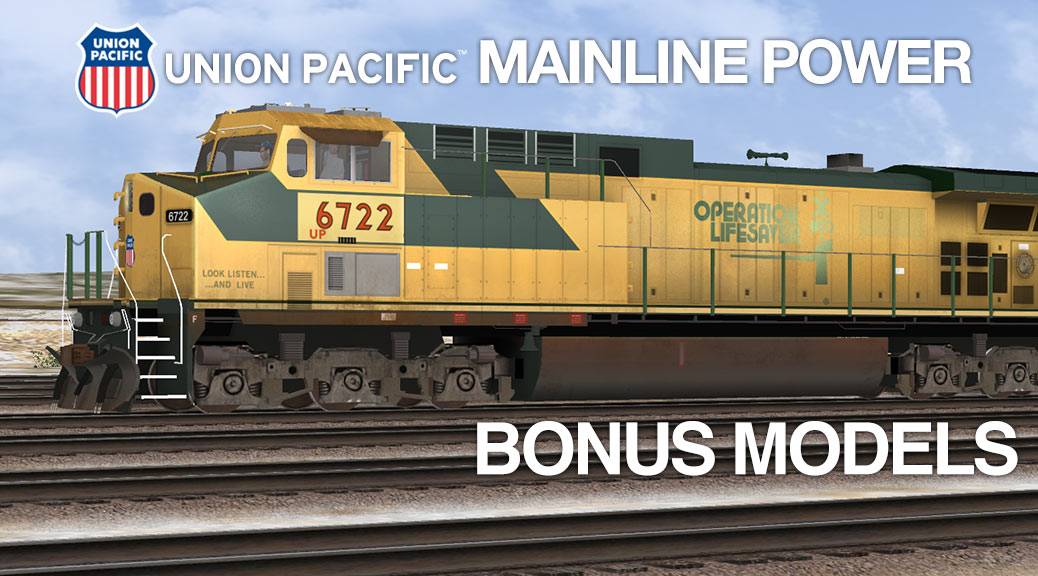 1038x576_up_mainline_bonus