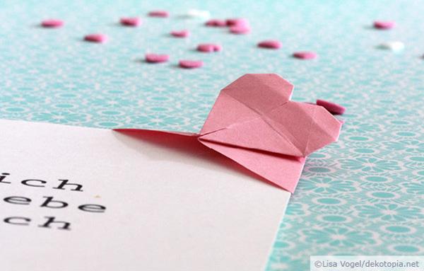 Origami_Lesezeichen_wm4
