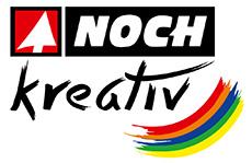 NOCH_Kreativ-1